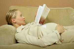 Persediaan-ketika-hamil