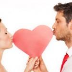 3 Gaya Ciuman Yang Membuatkan Lelaki Tergila-gila