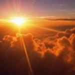 5 Manfaat Cahaya Matahari Di Waktu Pagi