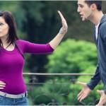 3 Perkara Wanita Ingin Dari Lelaki