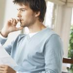 5 Jenis Lelaki Yang Tidak Layak Jadi Suami