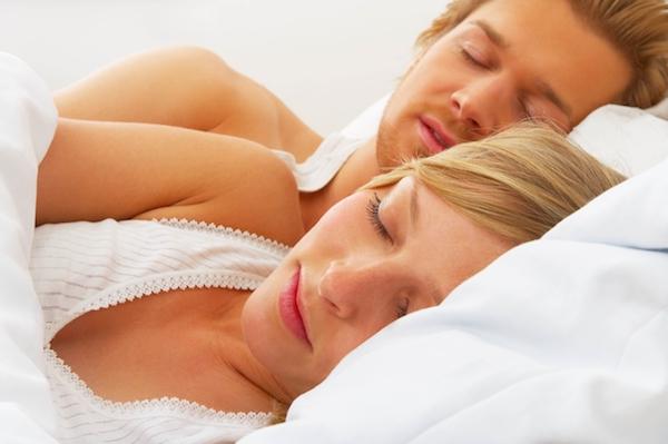 5 Mitos Tentang Seks Yang Salah