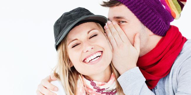 6 Rahsia Lelaki Yang Patut Diketahui Oleh Wanita