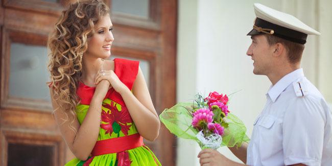 Ketahui 5 Tanda Pasangan Anda Curang