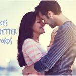 Persamaan Lelaki Dan Perempuan Yang Beri Bahagia
