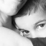 7 Cara Atasi Anak Pemalu