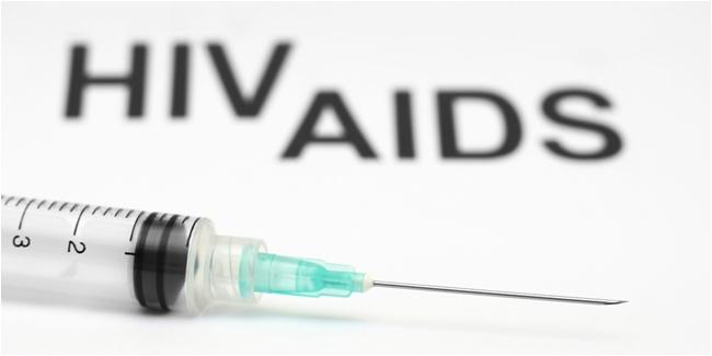 4 Cara Untuk Mencegah Jangkitan HIV Aids
