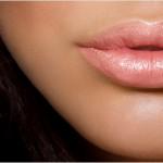 4 Kesalahan Ketika Bercium Yang Perlu Anda Tahu