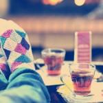 5 Perkara Yang Wanita Ingin Lelaki Tahu