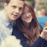 6 Ciri Suami Idaman