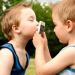 6 Perkara Yang Perlu Anda Elakan Ketika Dihadapan Anak