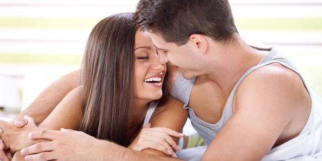 7 Perkara Yang Memerlukan Wanita Melakukan Hubungan Intim