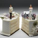 8 Tanda Perkahwinan Anda Berakhir Dengan Penceraian