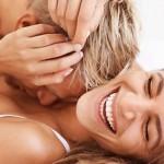 3 Perkara Yang Perlu Dihindari Ketika Bercium