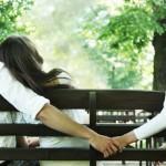 5 Fakta Gila Tentang Curang
