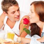 5 Mitos Tentang Seks Lelaki Yang Ternyata Bohong