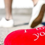 5 Perkara Yang Membuatkan Lelaki Jauh Dari Anda
