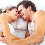 5 Rahsia Lelaki Tentang Seks Yang Perempuan Tidak Tahu