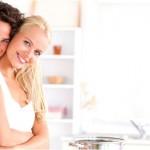 5 Tanda Anda Sedia Untuk Bernikah