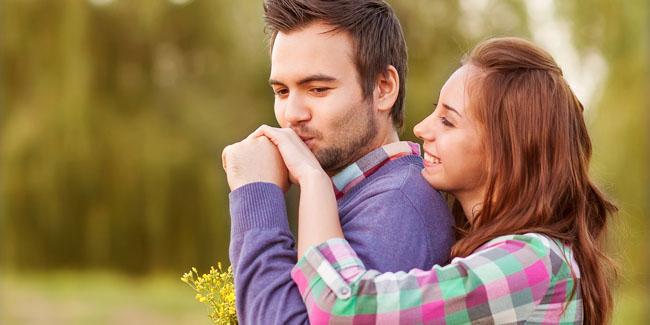 8 Sebab Kenapa Seks Sebelum Nikah Dilarang