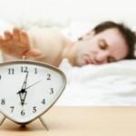 5 Cara Memulakan Pagi Yang Indah