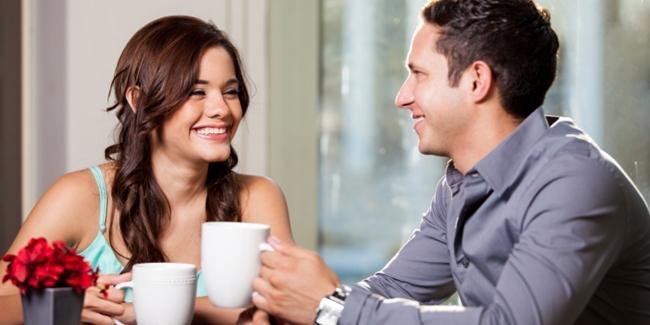 7 Cara Menambat Hati Lelaki Dalam Masa Seminggu