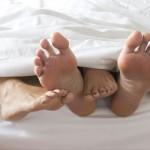 5 Ciri Wanita Ketagih Seks