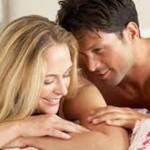 5 Tanda Pasangan Anda Malas Melakukan Hubungan Seks