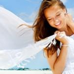 6 Langkah Mencukur Bulu Kemaluan