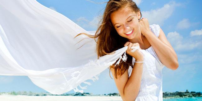 Gambar Shutterstock.com