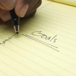 10 Rahsia Tulisan Tangan Lelaki