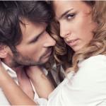 5 Cara Untuk Buat Suami Cepat Ghairah