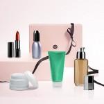 5 Tanda Produk Kosmetik Rosak
