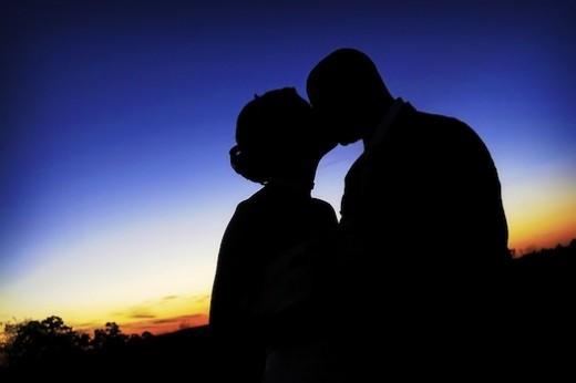 6 Rahsia Ciuman Lelaki
