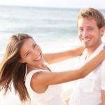 10 Rahsia Keinginan Wanita Dalam Seks