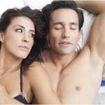 5 Bahagian Paling Sensitif Bagi Lelaki