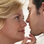 5 Jenis Pelukan Suami Dan Maknanya