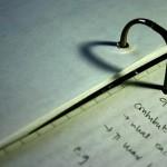 5 Langkah Buka Hati Yang Terluka