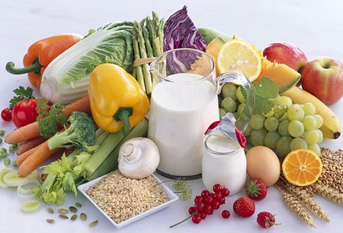 5-Makanan-Elak-Darah-Tinggi