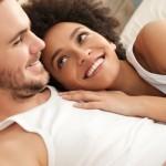 8 Bahagian Tubuh Lelaki Jadi Dambaan Wanita