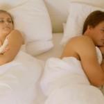 5 Ketakutan Ketika Melakukan Hubungan Seks