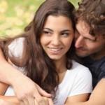 7 Zon Sensitif Pada Tubuh Wanita