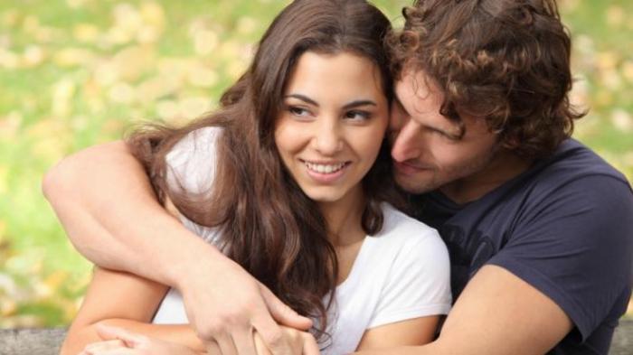 7-Zon-Sensitif-Pada-Tubuh-Wanita
