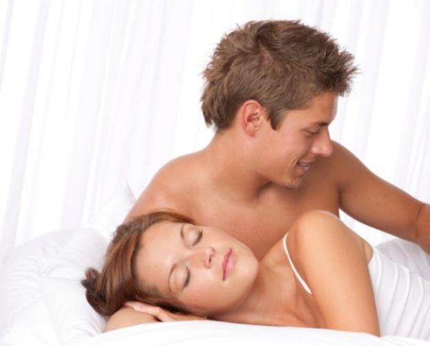 6 Perkara Yang Suami Mahu Ketika Hubungan Intim