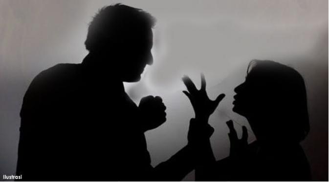 5 Kesalahan Suami, Isteri Hilang Mood Untuk Seks