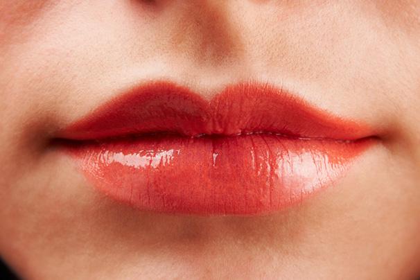 7 Tip Miliki Bibir Menawan