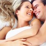 5 Bahagian 'Pelik' Tarik Perhatian Pasangan