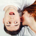 6 Perkara Yang Suami Inginkan Ketika Hubungan Intim