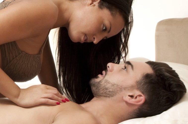 10 Manfaat Hubungan Seks Bagi lelaki Dan Wanita
