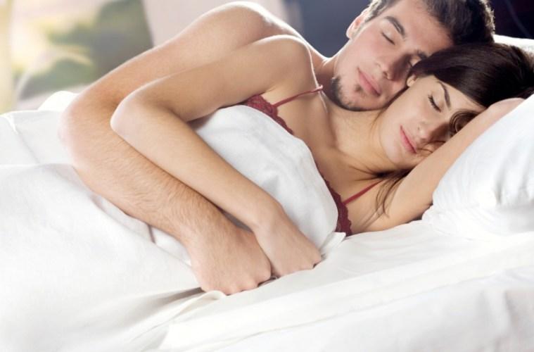 Jangan Lakukan 3 Perkara Ini Ketika Melakukan Hubungan Seks
